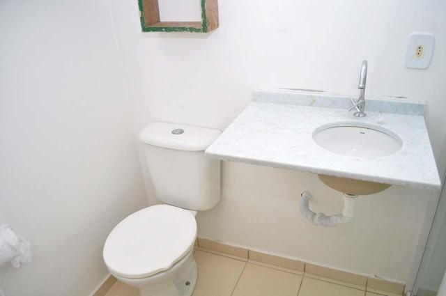Casa para alugar com 3 dormitórios em Bela vista, Palhoça cod:71470 - Foto 13