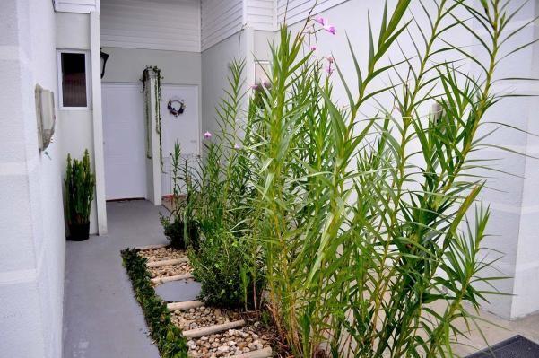 Casa para alugar com 3 dormitórios em Bela vista, Palhoça cod:71470 - Foto 3