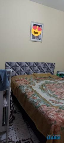 Apartamento à venda com 2 dormitórios em Guaianazes, São paulo cod:618938 - Foto 4