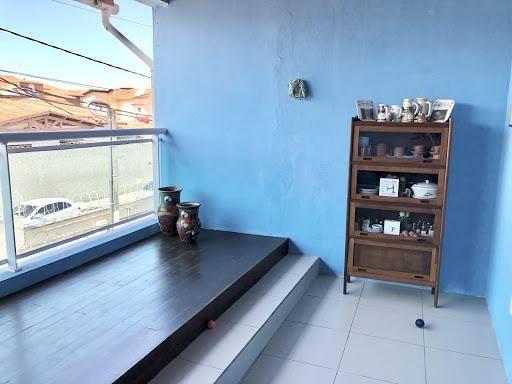 Casa Duplex com 5 quartos à venda, próximo à Av. José Leon - Foto 10