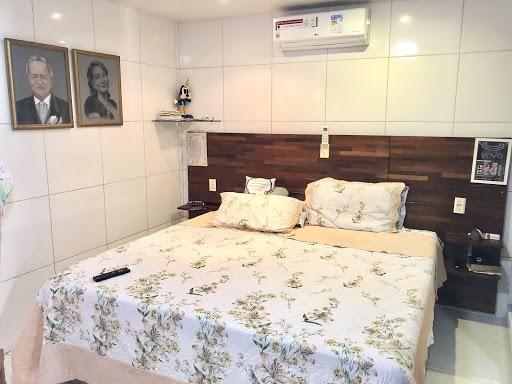 Casa Duplex com 5 quartos à venda, próximo à Av. José Leon - Foto 5