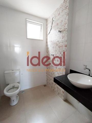 Apartamento à venda, 2 quartos, 1 vaga, Júlia Mollá - Viçosa/MG - Foto 6