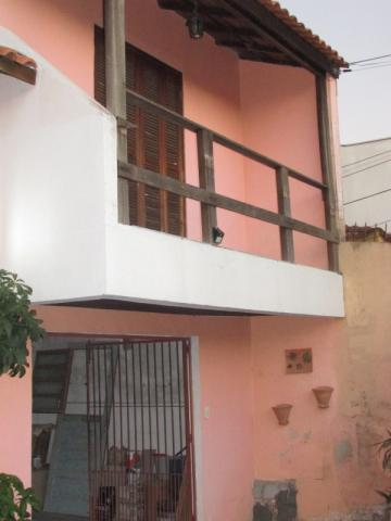 Apartamento para aluguel, 1 quarto, ESPIRITO SANTO - Porto Alegre/RS - Foto 3