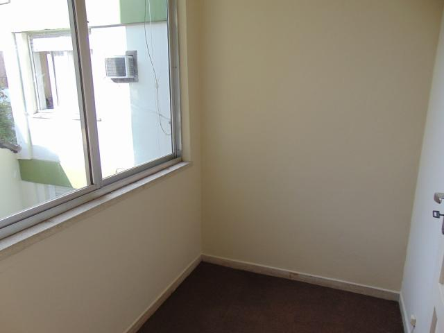 Apartamento para aluguel, 1 quarto, Rio Branco - Porto Alegre/RS - Foto 6