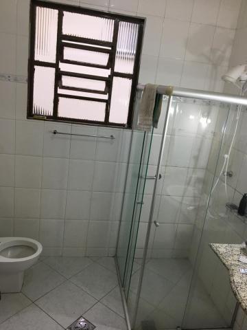 Casa à venda com 4 dormitórios em Caiçaras, Belo horizonte cod:ADR4976 - Foto 16