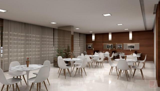 Apartamento à venda, 90 m² por R$ 545.789,00 - Jardim Oceania - João Pessoa/PB - Foto 11