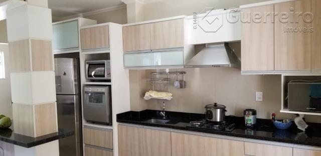 Casa para alugar com 3 dormitórios em Campeche, Florianópolis cod:14476 - Foto 7