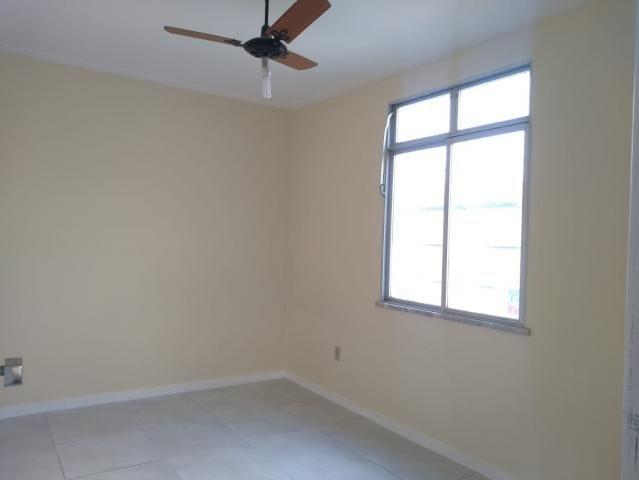 Apartamento à venda, 3 quartos, 1 vaga, Jabutiana - Aracaju/SE - Foto 7