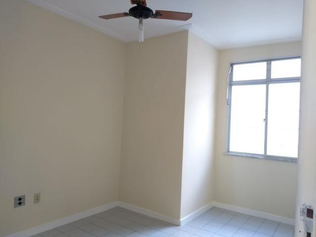 Apartamento à venda, 3 quartos, 1 vaga, Jabutiana - Aracaju/SE - Foto 5