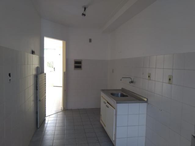 Apartamento à venda, 3 quartos, 1 vaga, Jabutiana - Aracaju/SE - Foto 4