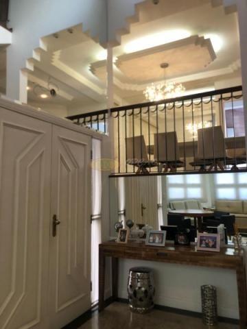 Casa de condomínio à venda com 4 dormitórios cod:OP1917 - Foto 16