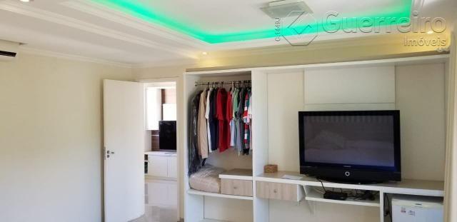 Casa para alugar com 3 dormitórios em Campeche, Florianópolis cod:14476 - Foto 10