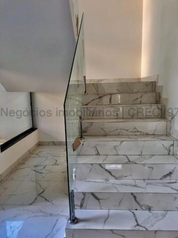 Apartamento à venda, 2 quartos, 1 vaga, Jardim Anache - Campo Grande/MS - Foto 17