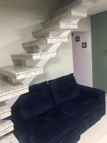Sobrado à venda, 2 quartos, 5 vagas, Jardim Santa Clara - Guarulhos/SP - Foto 7