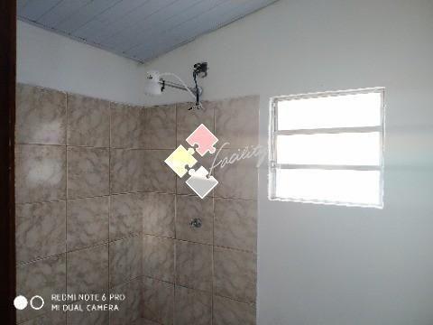 Casa com 2 dormitórios para alugar, 80 m² por R$ 1.200,00 - Taquaral - Campinas/SP - Foto 10