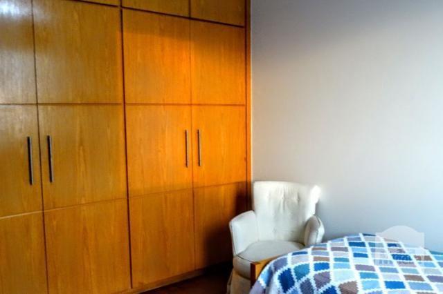 Apartamento à venda com 4 dormitórios em Alto barroca, Belo horizonte cod:271541 - Foto 14