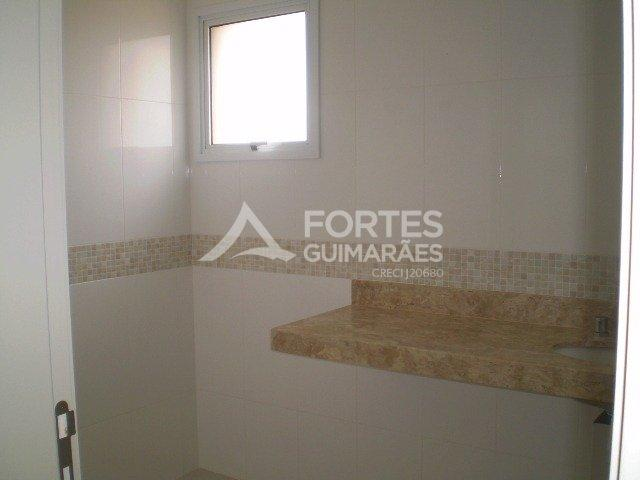 Apartamento à venda com 3 dormitórios em Jardim botânico, Ribeirão preto cod:18319 - Foto 16