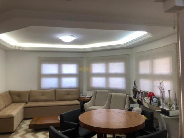 Casa de condomínio à venda com 4 dormitórios cod:OP1917 - Foto 10