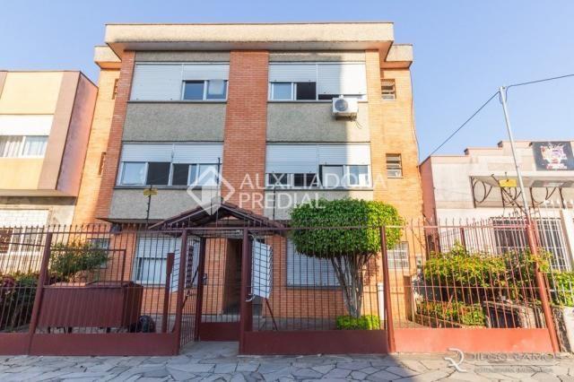 Kitchenette/conjugado para alugar com 1 dormitórios em Partenon, Porto alegre cod:264949 - Foto 8