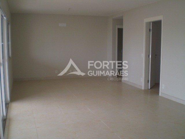 Apartamento à venda com 3 dormitórios em Jardim botânico, Ribeirão preto cod:18319 - Foto 10