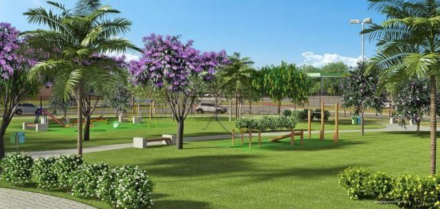 Terreno à venda em Jardim santa julia, Sao jose dos campos cod:V38313AP - Foto 9
