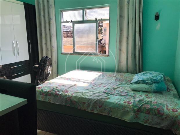 Casa à venda com 2 dormitórios em Bento ribeiro, Rio de janeiro cod:881704 - Foto 17
