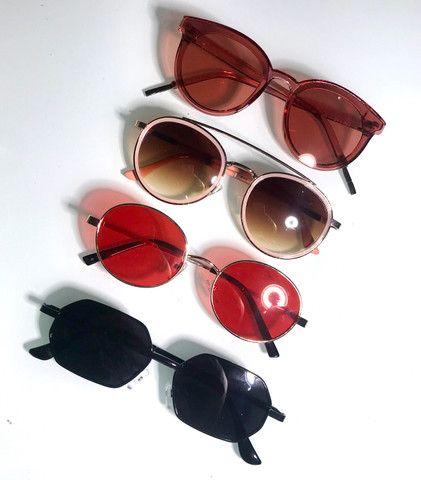 Óculos de sol MISS DEVIL - Foto 2