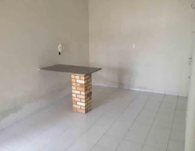 Aluga-se uma casa condomínio fechado - Foto 6