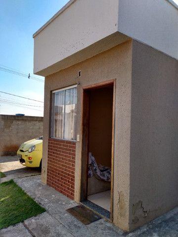 Casa no Parque do contorno 3 quartos com suíte e garagem - Foto 5