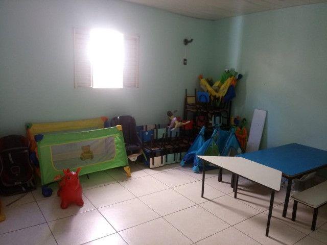 Casa/Escola - Foto 2