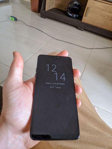 LG G7 snapdragon 845  - Foto 4