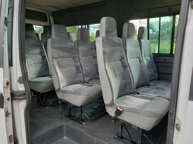 Toyota Corolla xei automático, Corolla, corola xei seg altis xrs automático - Foto 7