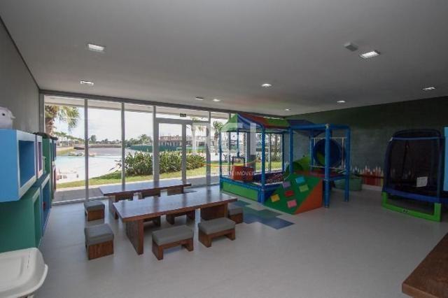 Casa à venda com 3 dormitórios em Centro, Eldorado do sul cod:EV3504 - Foto 19
