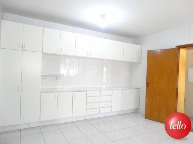 Apartamento para alugar com 4 dormitórios em Tatuapé, São paulo cod:154021 - Foto 8