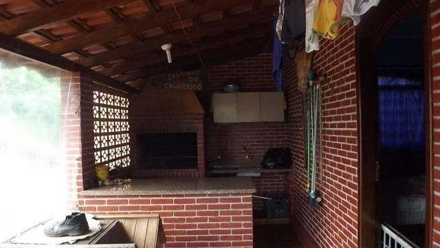 Chácara à venda com 4 dormitórios em Enseada, Piraju cod:CH016655 - Foto 9