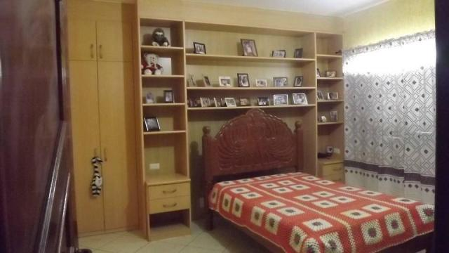 Chácara à venda com 4 dormitórios em Enseada, Piraju cod:CH016655 - Foto 12