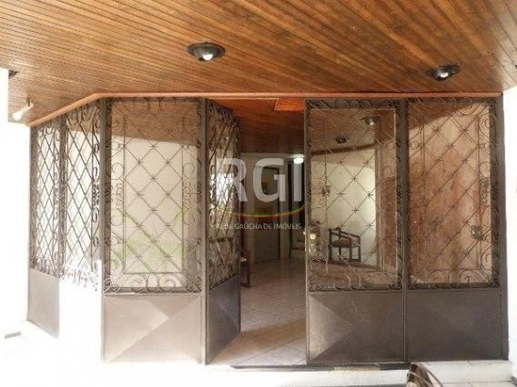 Apartamento à venda com 2 dormitórios em Nonoai, Porto alegre cod:MI270024 - Foto 2