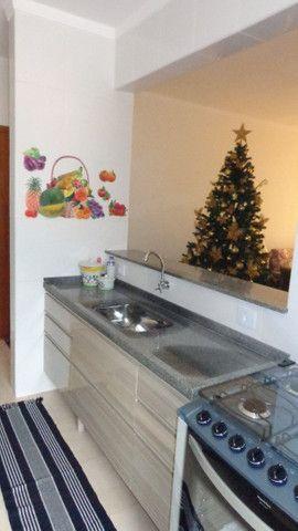 Apartamento 2 dormitórios - Vila Fiuza - Foto 6