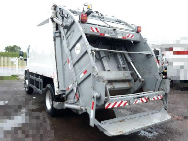 Cargo 1722E - Foto 4