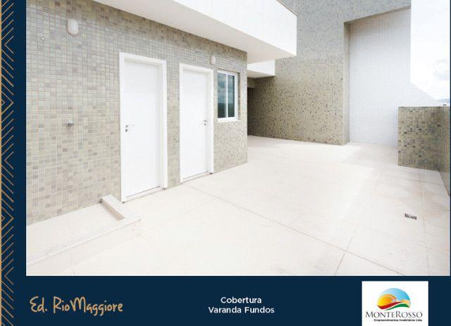 Apartamento para Alugar Edifício Rio Maggiore-Fazenda Vitalli,Colatina/ES - Foto 5