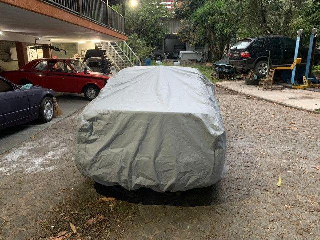 R$ 300 Capa Automotiva Para Honda Civic Protecar Excelência em Qualidade - Foto 5