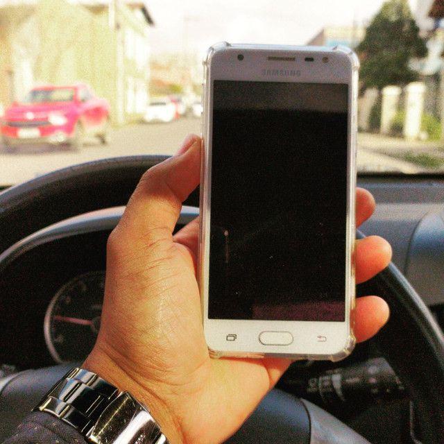 Promoção de Películas 9 e 3D e consertos de celulares - Foto 4
