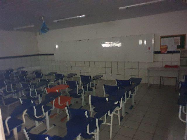 Olinda, Prédio para Faculdade, Colégio, Hospital, Supermercado, etc - Foto 6
