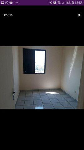 Apartamento 3 Dormitórios Americana SP. - Foto 7