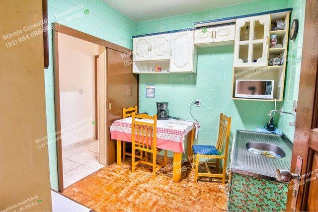 Excelente Casa 4 dormitórios Bairro Vila Jardim, Porto Alegre! - Foto 9