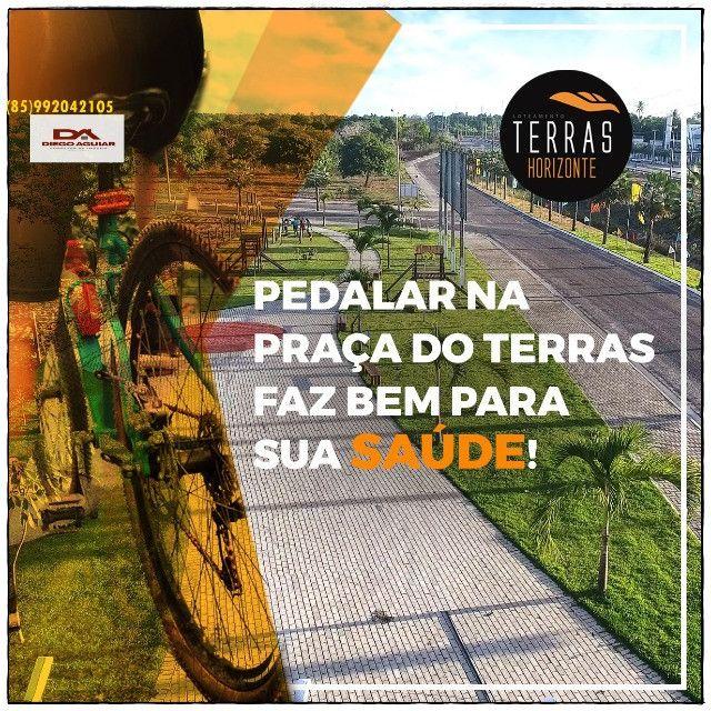 Venha garantir seu investimento >> Terras Horizonte > - Foto 19
