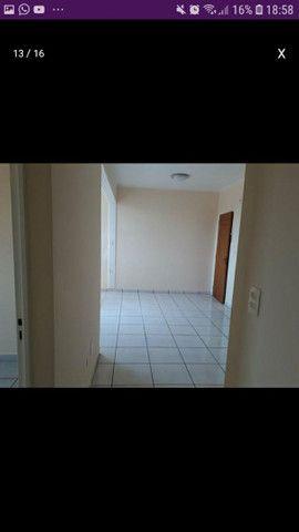 Apartamento 3 Dormitórios Americana SP. - Foto 6