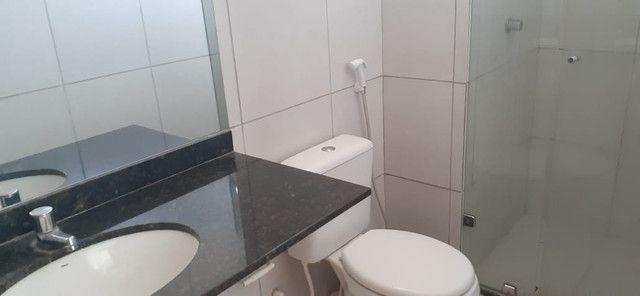 Alugo apartamento no West Flat, Mossoró / RN - Foto 13