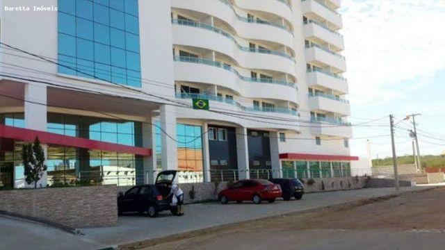 Apartamento para Locação no West Flat, Mossoró / RN