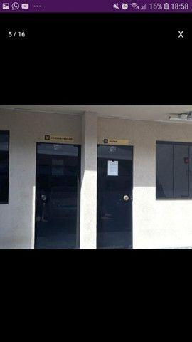 Apartamento 3 Dormitórios Americana SP. - Foto 11